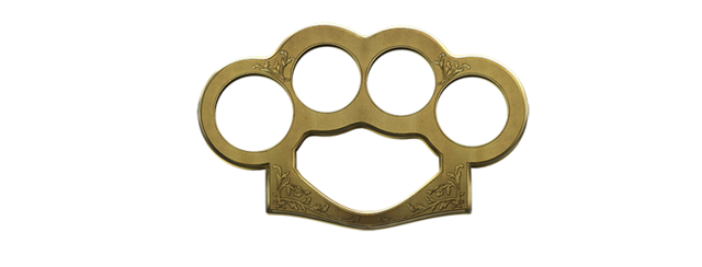 File:BrassKnuckles-GTAV.png