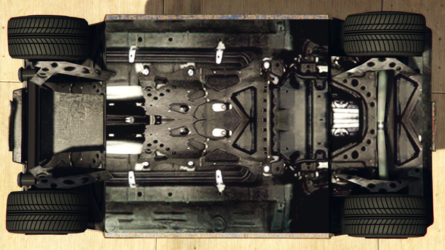 File:Caddy2-GTAV-Underside.png