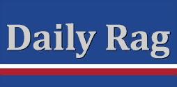 File:DailyRag-GTAV-Logo.png