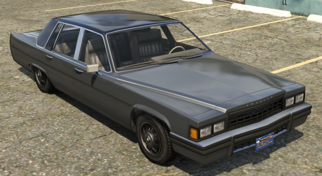 File:Emperor-GTA5-Front.png