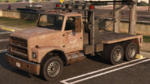 LargeTowTruck-Front-GTAV