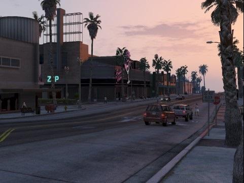 File:Marathon Avenue.jpg