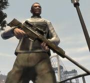 Niko-PSG-1-GTAIV-screenshot