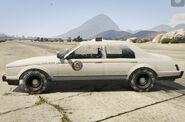 PoliceRoadcruiser-GTAV-Screenshot