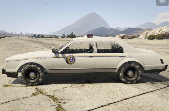 File:PoliceRoadcruiser-GTAV-Screenshot.jpeg