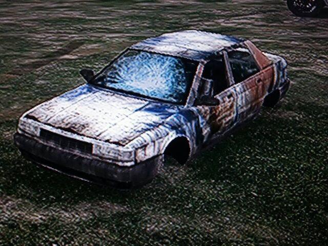 File:80's sedan-GTAV-wreck.jpg