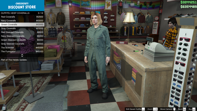 File:FreemodeFemale-HeistCoverallsOutfits3-GTAO.png