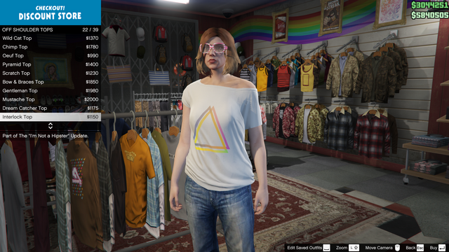 File:FreemodeFemale-OffShoulderTops22-GTAO.png