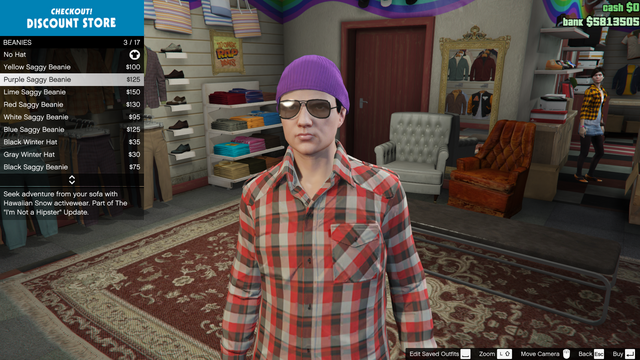 File:FreemodeMale-Beanies2-GTAO.png