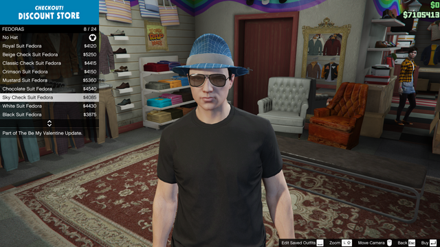 File:FreemodeMale-Fedoras15-GTAO.png