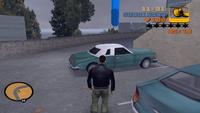 MikeLipsLastLunch3-GTAIII