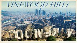 Neighborhood-vinewood-hills
