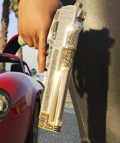 File:Pistol.50 GTAV Engraved Modification.png