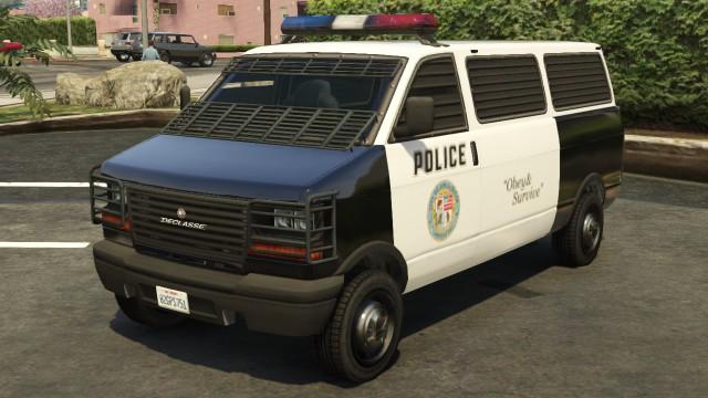 File:PoliceTransporter-GTAV-Front.png