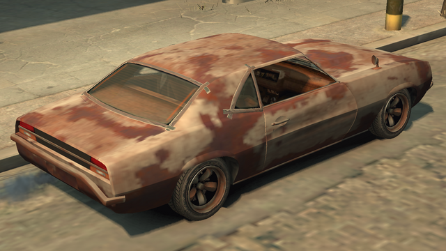 File:Vigero2-2-GTAIV-rear.png