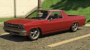 ChevalPicador-Front-GTAV