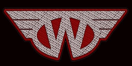 File:DevinWestonHoldings-GTAV-Logo.png