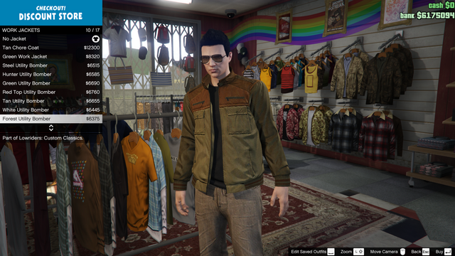 File:FreemodeMale-WorkJackets9-GTAO.png