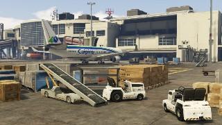 File:GTAO-Baggage Handlers.jpg
