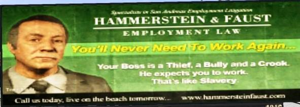 File:Hammerstein&Faust-GTAV-Ad.jpg