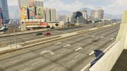 Interstate4-GTAV-LSMetro