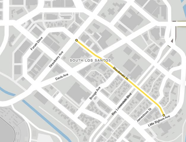 File:MacdonaldStreet-GTA5-Map.png