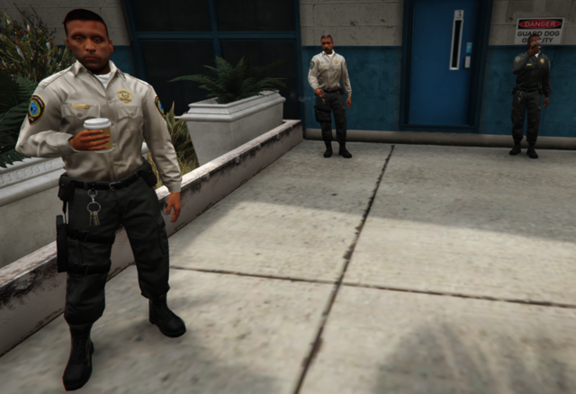 File:SASPA Officers 2 GTA V.png