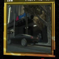 File:SteviesCarThefts-GTAIV-SuperGTPhoto.jpg