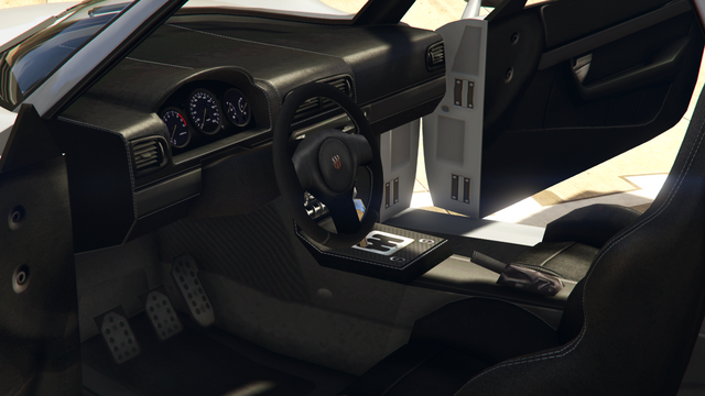 File:811-GTAO-Inside.png