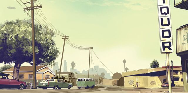 File:BackgroundFranklinandChopArtwork-GTAV.jpg