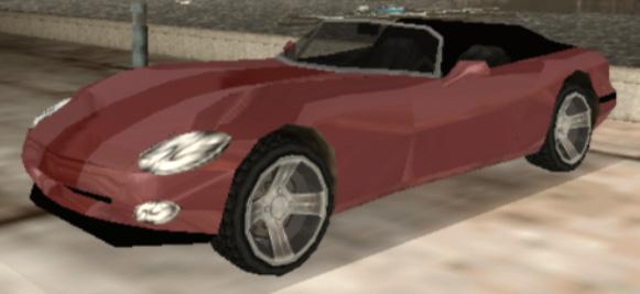File:Banshee-GTALCS-front.jpg