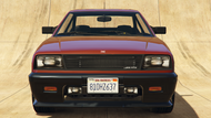BlistaCompact-GTAV-Frontview