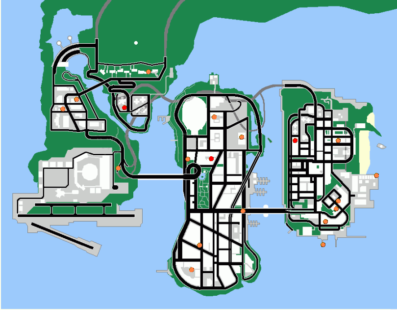 Maxresdefault further Latest Cb likewise Stuntjumps also Px Packagemap additionally Plugin Ref   Page E E E E   File E E E E. on gta 4 stunt jumps map locations