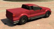 Contender-GTA4-rear