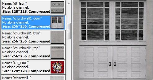 File:GTAVC-DownTownChurch2.jpg