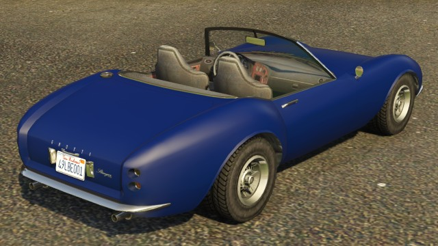 File:GrottiStinger-Rear-GTAV.png