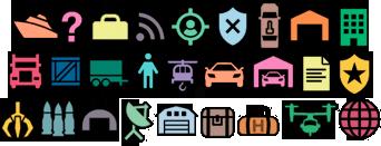 File:ORG-Icons-GTAV.png