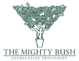 File:TheMightyBush-GTAV-Logo.png
