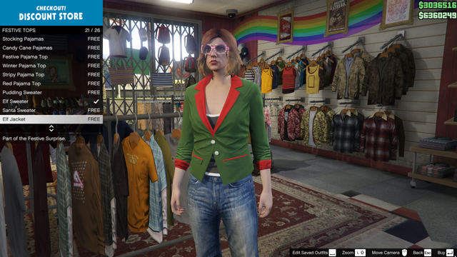 File:FreemodeFemale-FestiveTops21-GTAO.png
