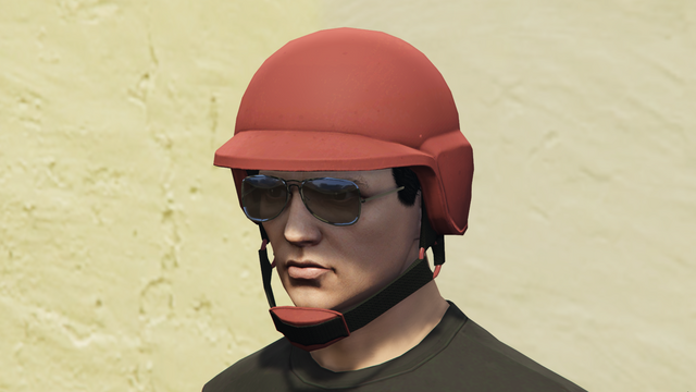 File:FreemodeMale-BulletproofHelmetsHidden5-GTAO.png