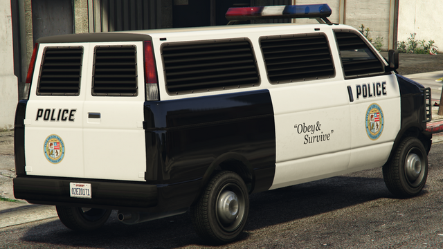 File:PoliceTransporter-GTAV-rear.png