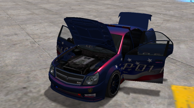 File:Police Stinger-GTAIV-Open.png