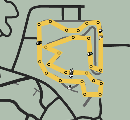 File:Redwood Light District GTAO Race Map.png