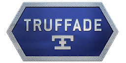 File:Truffade-GTAV-Badges.png
