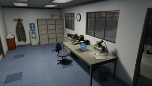 WarehouseInterior2-GTAO-SS2