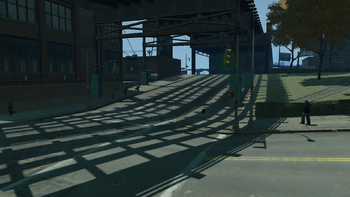 Worm Street-GTAIV-North