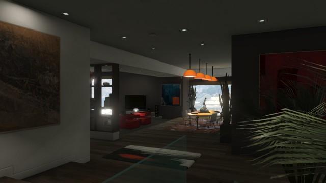 File:BenLeone-GTAV-Apartment.jpg