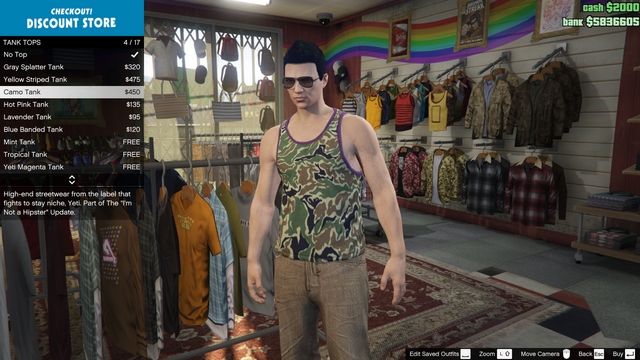 File:FreemodeMale-TankTops3-GTAO.png
