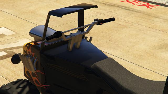File:HotRodBlazer-GTAV-Inside.png