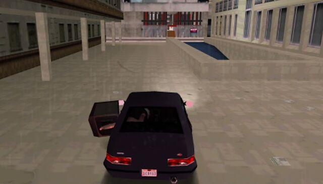 File:L.C.Confidential-GTALCS.jpg